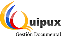 logoquipux.png